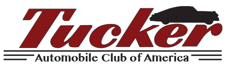 Tucker Automobile Club of America